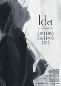 ida-plakat-Ida_-