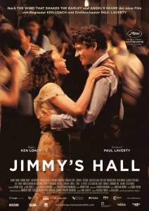 jimmys-hall-plakat-Jimmy