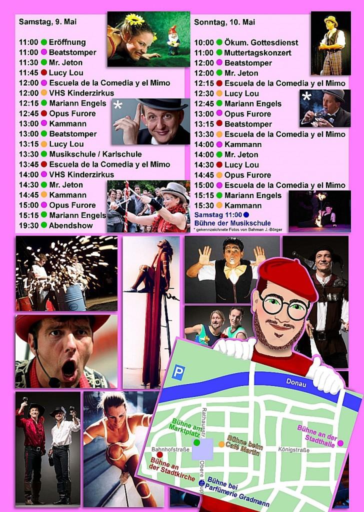 Gauklerfest-2015-Programm-728x1024