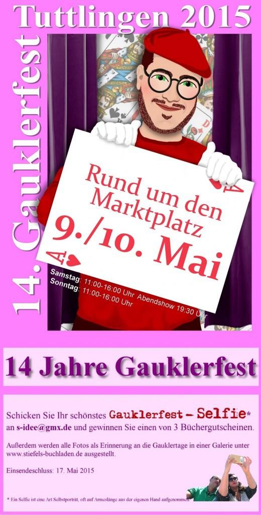 Gauklerfest-mit-Selfie-Gewinnspiel1-520x1024