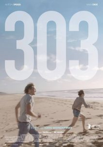 Bild des Filmplakats