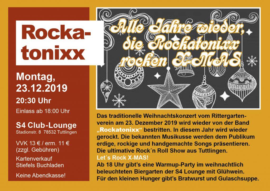 Rockatonixx