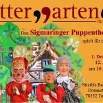 Sigmaringer Puppentheater